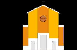 logo_parrocchia