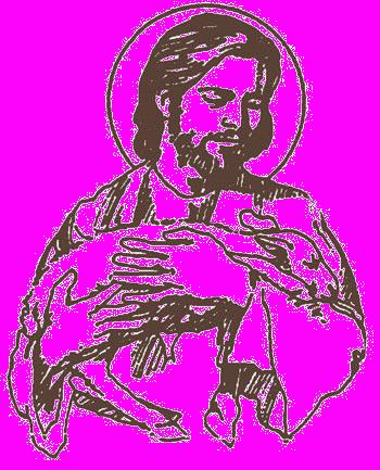 Festa di Gesù Buon Pastore