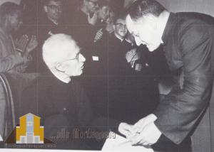 Festa SS Pietro e Paolo - Ultimo giorno in cui la parrocchia è affidata ai sacerdoti della Società San Paolo