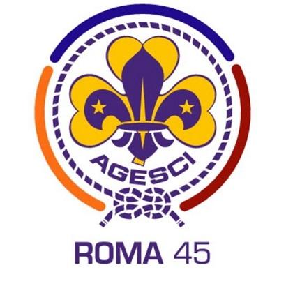 Cambio data inizio pre-iscrizioni gruppo Scout: 15 giugno