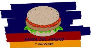 Sagra del Panino - 1° Edizione @ Parrocchia Gesù Buon Pastore   Roma   Lazio   Italia