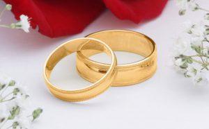 Catechesi in preparazione al matrimonio