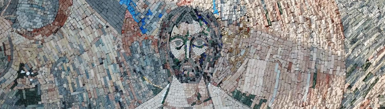 Parrocchia Gesù Buon Pastore