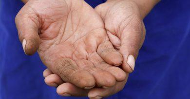 Sostegno ai bisognosi. Domenica 17 giugno distribuzione pasti a Via Marsala
