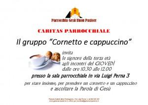 avviso-caritas-cornetto-cappuccino