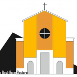 logo_parrocchia_grande