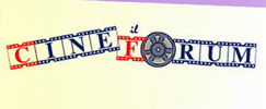 CF Carlo e Flavio_Logo_1