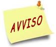 Nei giorni feriali del mese di agosto la S. Messa delle ore 9.30 non verrà celebrata