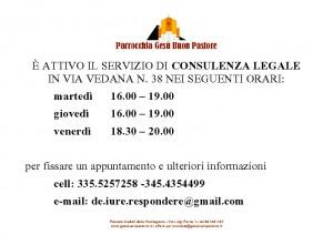 avviso-consulenza-legale