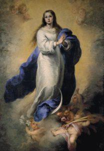Festa dell'Assunzione di Maria