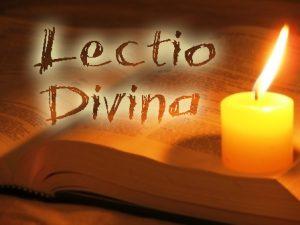 Lectio Divina per i Giovani
