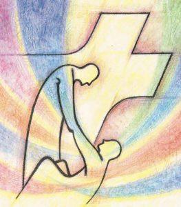 Santa Messa per i Malati