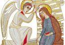 Annunciazione del Signore: fiat voluntas tua!