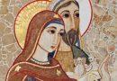 Festa di San Giuseppe! Preghiamo per i nostri papà vivi o in cielo e uniamoci alla preghiera di tutta la Chiesa in Italia giovedì 19 marzo con il Santo Rosario meditato.