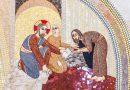 IV Domenica di Quaresima: il cieco nato (Gv 9): io sono la luce del mondo!